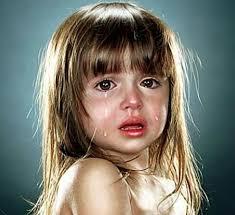 بالصور طفلة حزينة , صور اطفال حزينة 5233 5