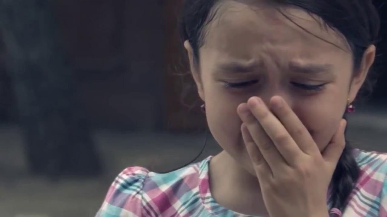 بالصور طفلة حزينة , صور اطفال حزينة 5233 8