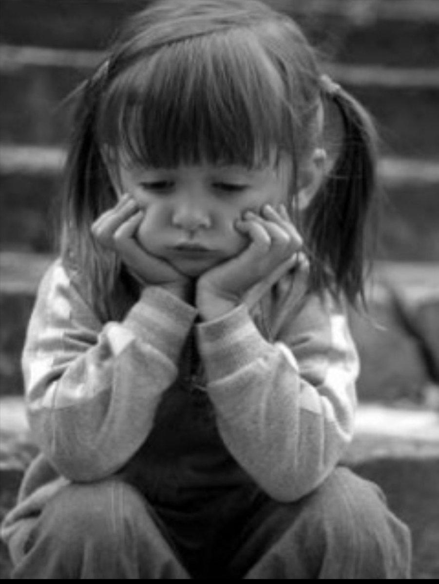 بالصور طفلة حزينة , صور اطفال حزينة 5233 9