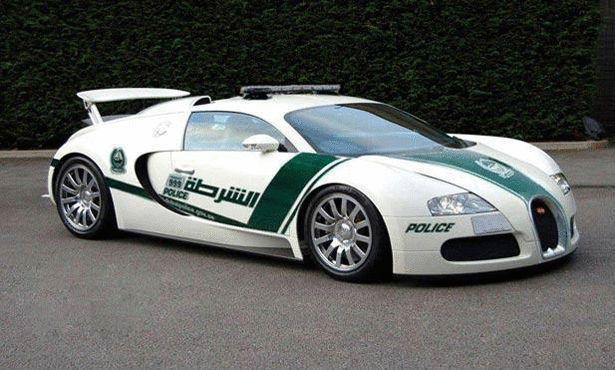 بالصور صور عربيات فخمه , افخم السيارات الحديثة 5255 3