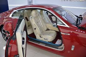 بالصور صور عربيات فخمه , افخم السيارات الحديثة 5255 9