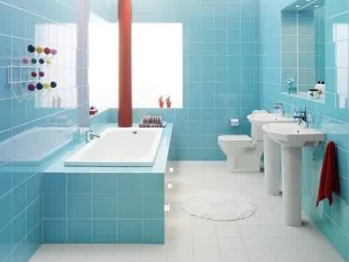 بالصور اطقم حمامات , اطقم حمامات جميلة جدا 5281 12