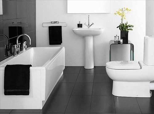 بالصور اطقم حمامات , اطقم حمامات جميلة جدا 5281 2