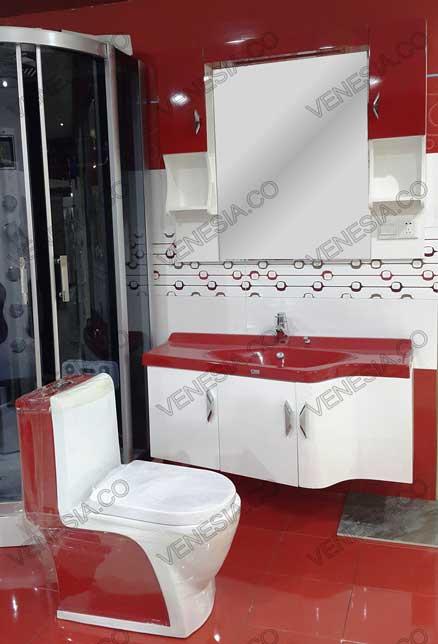 بالصور اطقم حمامات , اطقم حمامات جميلة جدا 5281 3
