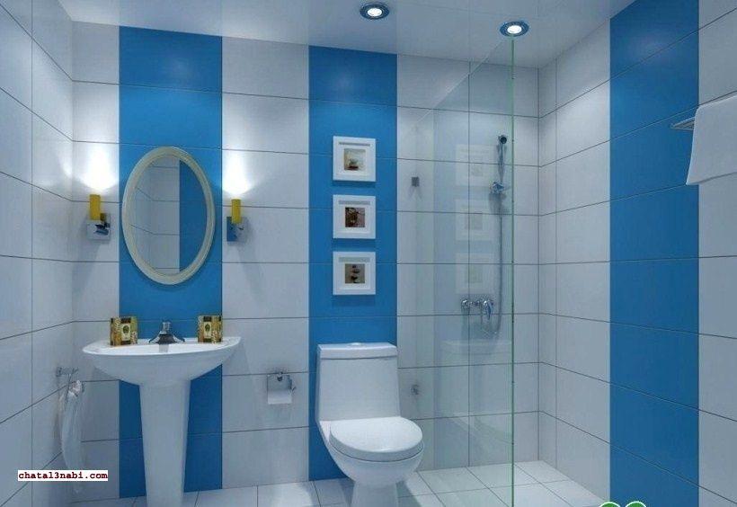 بالصور اطقم حمامات , اطقم حمامات جميلة جدا 5281 4