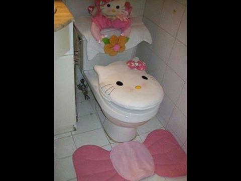 بالصور اطقم حمامات , اطقم حمامات جميلة جدا 5281 5