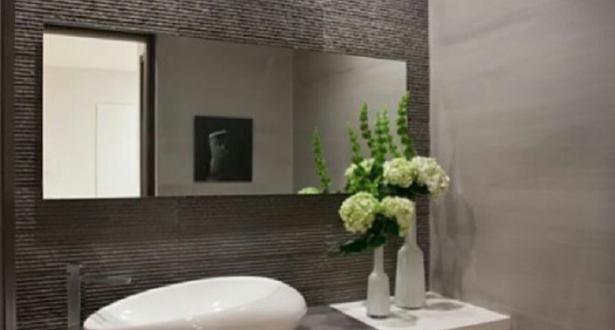 بالصور اطقم حمامات , اطقم حمامات جميلة جدا 5281