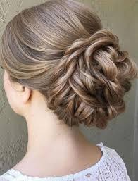 بالصور موديلات شعر بسيطة , تسريحات شعر بسيطة وروعة 5295 5