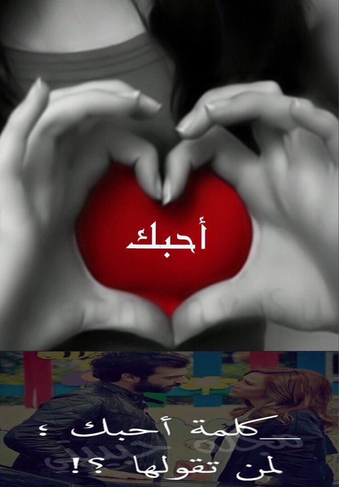 بالصور كلمة احبك , الحب ليس مجرد كلمة 5324 6