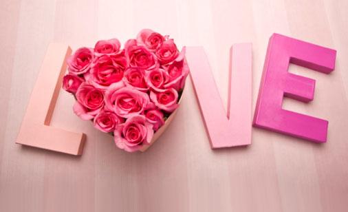 بالصور كلمة احبك , الحب ليس مجرد كلمة 5324 8