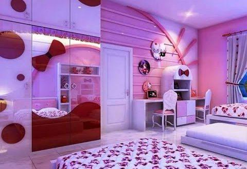 صورة صور غرف اطفال , اروع اشكال لغرف الاطفال