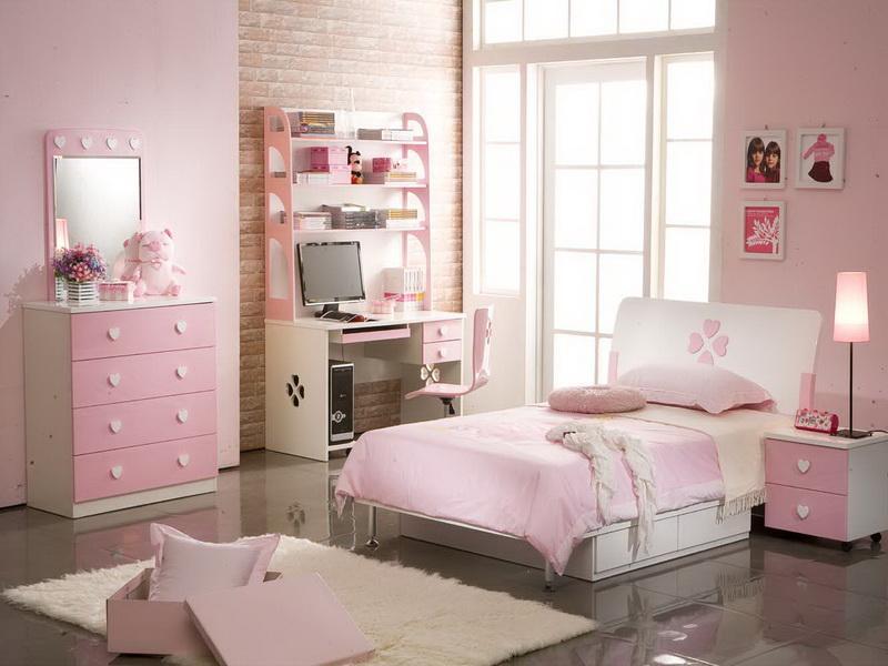 بالصور صور غرف اطفال , اروع اشكال لغرف الاطفال 5339 2
