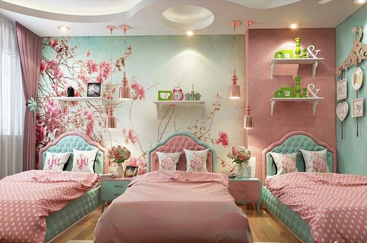 بالصور صور غرف اطفال , اروع اشكال لغرف الاطفال 5339 3