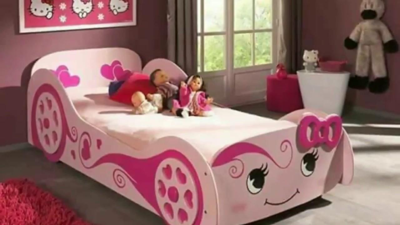 بالصور صور غرف اطفال , اروع اشكال لغرف الاطفال 5339 5