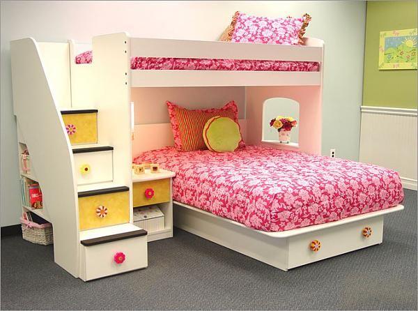 بالصور صور غرف اطفال , اروع اشكال لغرف الاطفال 5339 7