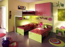 بالصور صور غرف اطفال , اروع اشكال لغرف الاطفال 5339 8