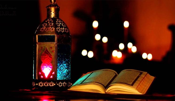 بالصور اجمل صور عن رمضان , نفحات شهر رمضان 5651 4