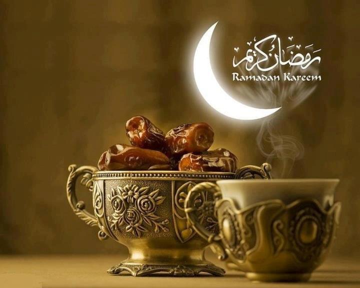 بالصور اجمل صور عن رمضان , نفحات شهر رمضان 5651 6