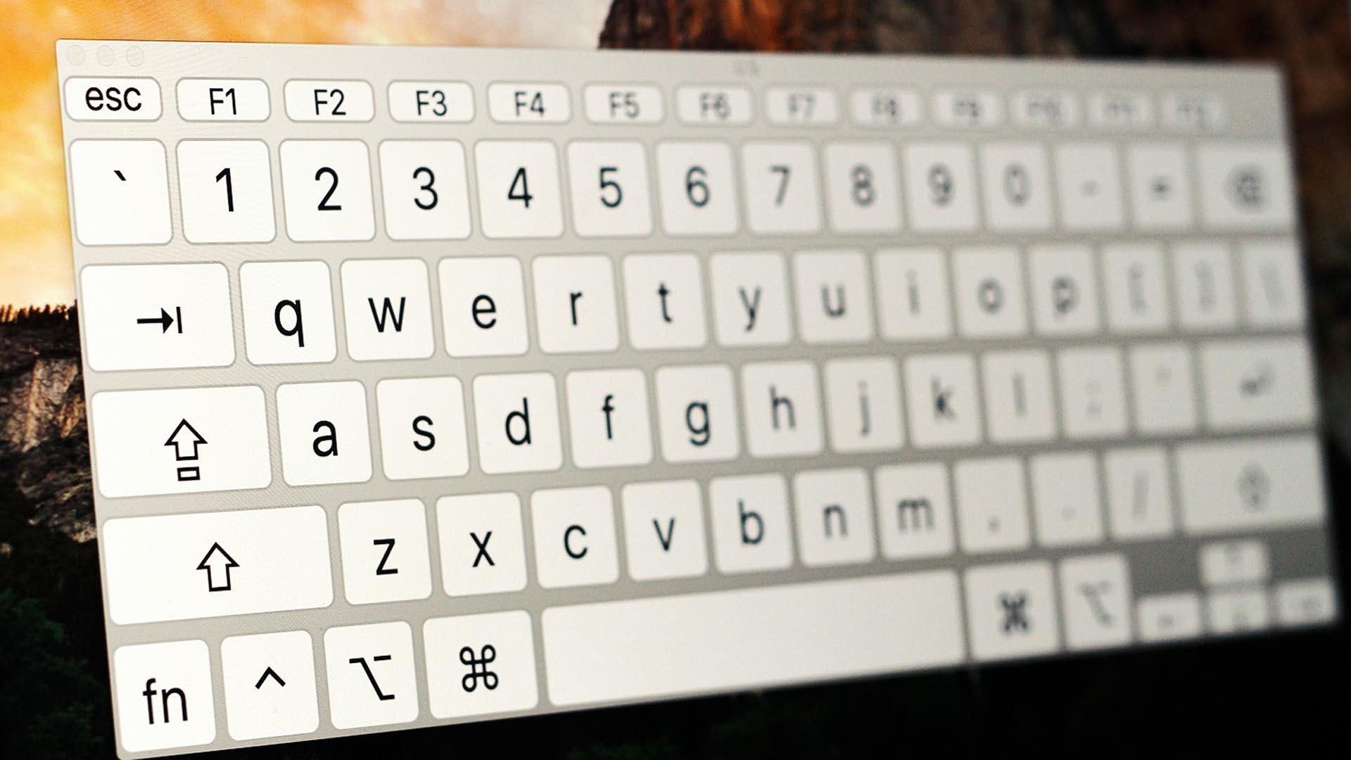 بالصور رموز الكيبورد , لكتابه اسهل تعرف على رموز الكيبورد 5747 3