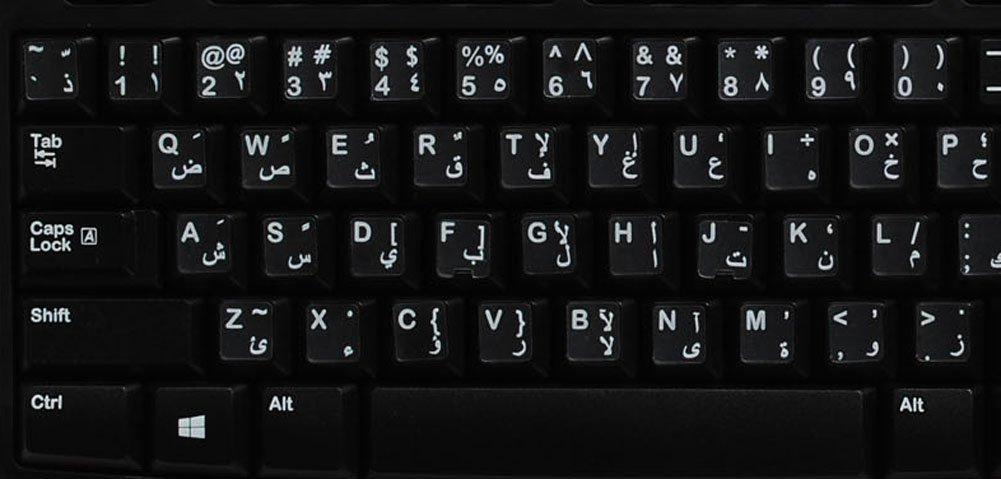 بالصور رموز الكيبورد , لكتابه اسهل تعرف على رموز الكيبورد 5747 4
