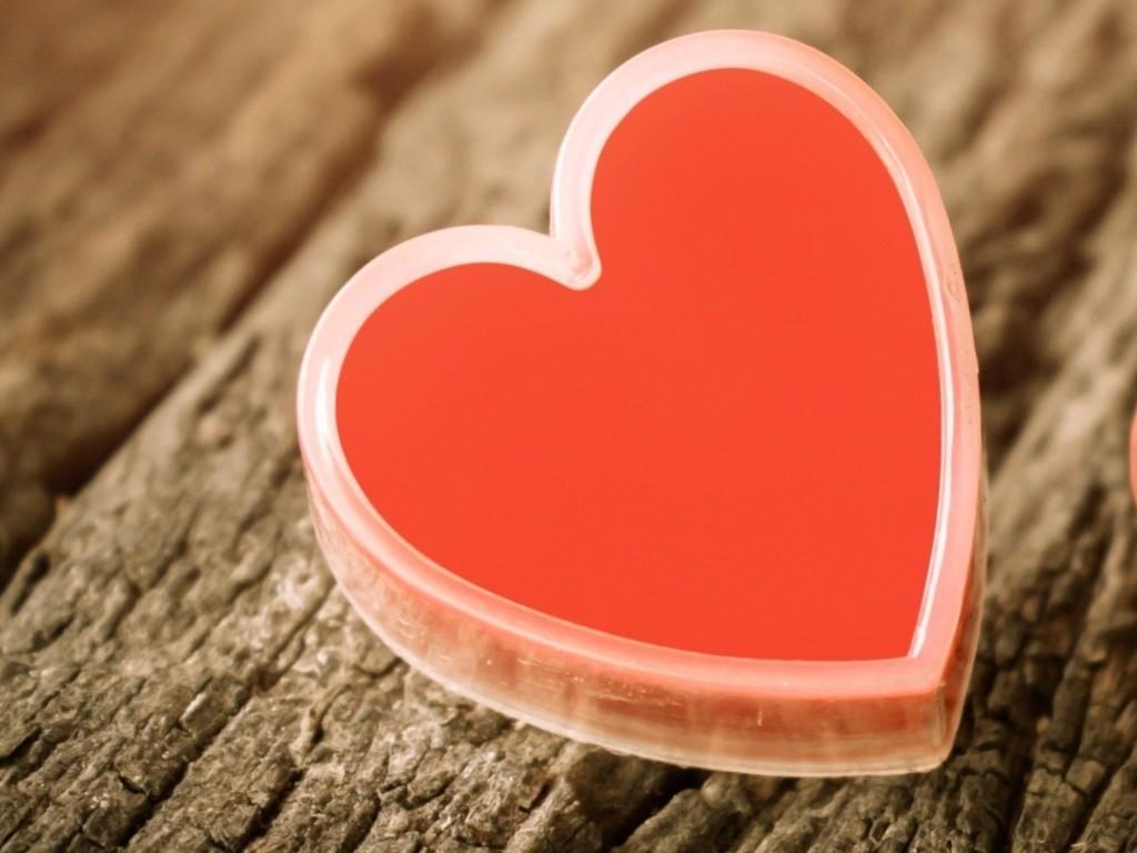 بالصور خلفيات حب , الحب وجماله 5752 4