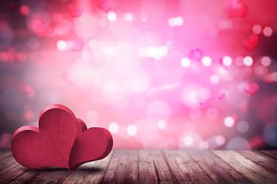 بالصور خلفيات حب , الحب وجماله 5752 5