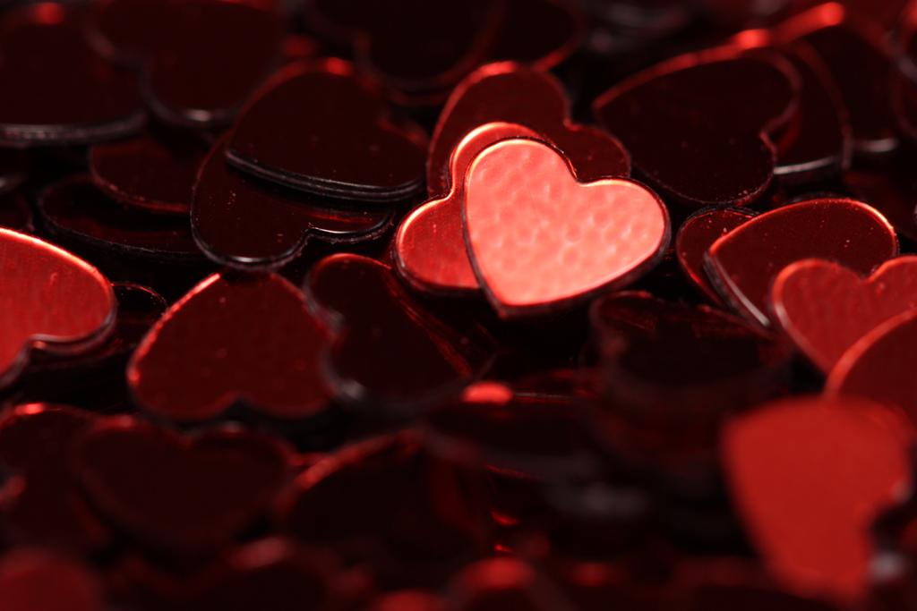 صورة خلفيات حب , الحب وجماله