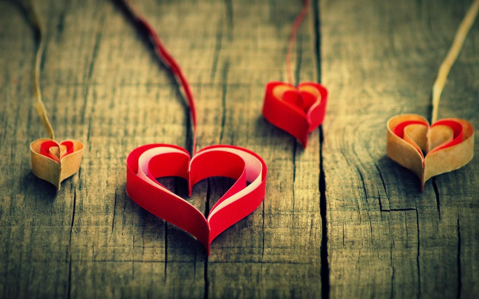 بالصور الفرق بين الحب والعشق , فرق بين الحب والعشق 5757 6