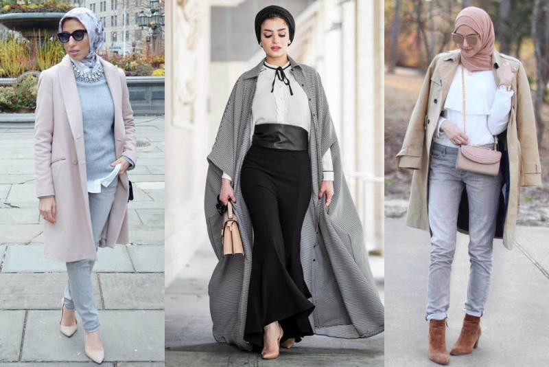 صورة موضة ملابس 2019 , احدث صيحات الموضه تعرف عليها