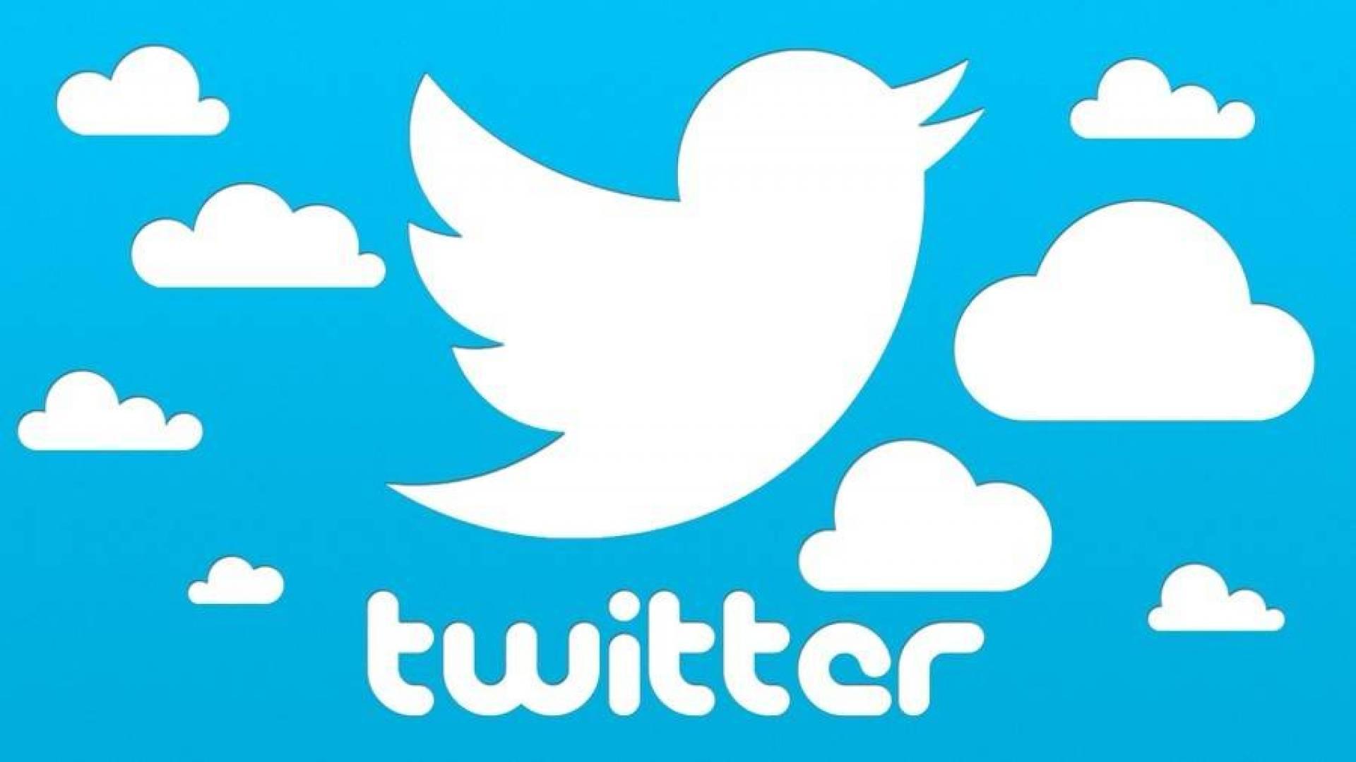 بالصور مساء تويتر , تويتر افضل المواقع على الاطلاق تعرف على مميزاته 5793 3