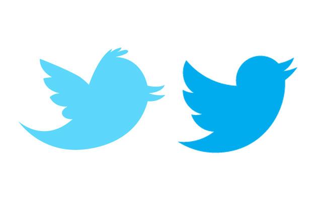 بالصور مساء تويتر , تويتر افضل المواقع على الاطلاق تعرف على مميزاته 5793 8