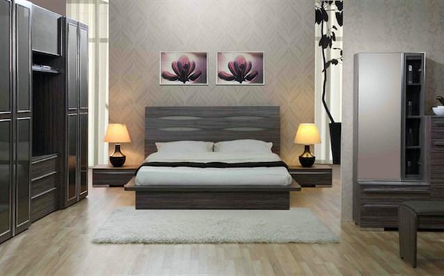 بالصور ديكورات غرف النوم الرئيسية , اختارى اجدد ديكورات لغرف نوم منزلك 5801 4
