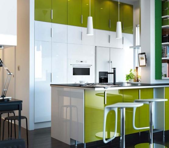 بالصور احدث تصميمات المطابخ , لكى تكونى مميزه اهتمى باختيار تصميم مطبخك بنفسك 5810 6