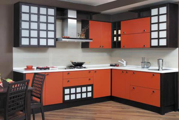بالصور احدث تصميمات المطابخ , لكى تكونى مميزه اهتمى باختيار تصميم مطبخك بنفسك 5810 8