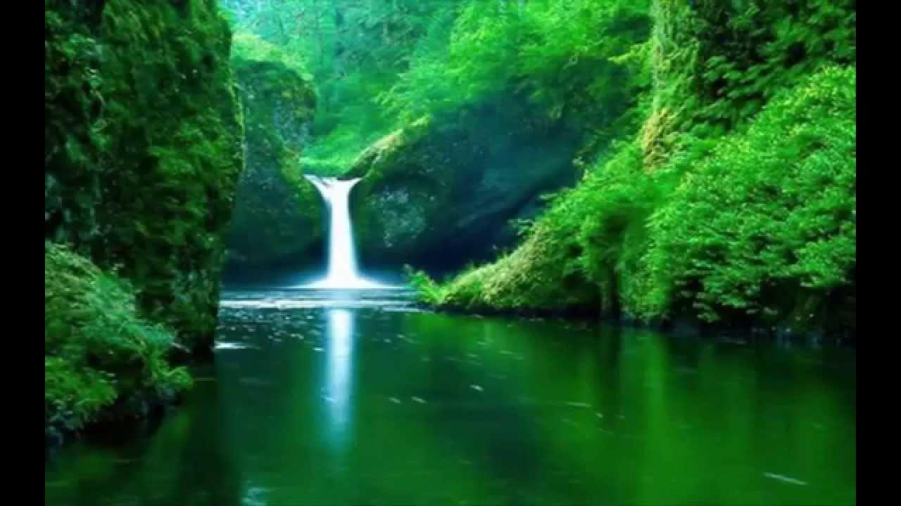 بالصور اجمل المناظر الطبيعية , تعرف على المناظر الطبيعيه حول العالم 5812 1