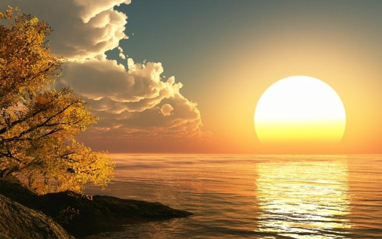 بالصور اجمل المناظر الطبيعية , تعرف على المناظر الطبيعيه حول العالم 5812 3