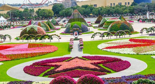 بالصور اجمل المناظر الطبيعية , تعرف على المناظر الطبيعيه حول العالم 5812 6