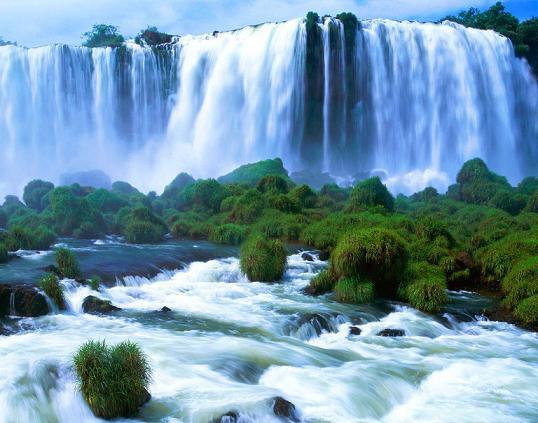 بالصور اجمل المناظر الطبيعية , تعرف على المناظر الطبيعيه حول العالم 5812 7