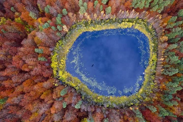 بالصور اجمل المناظر الطبيعية , تعرف على المناظر الطبيعيه حول العالم 5812 8