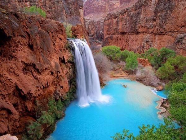 بالصور اجمل المناظر الطبيعية , تعرف على المناظر الطبيعيه حول العالم