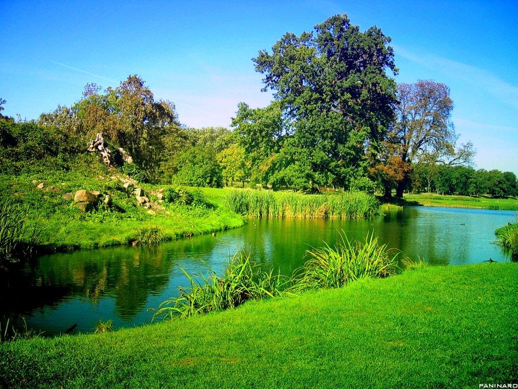بالصور اجمل المناظر الطبيعية , تعرف على المناظر الطبيعيه حول العالم 5812
