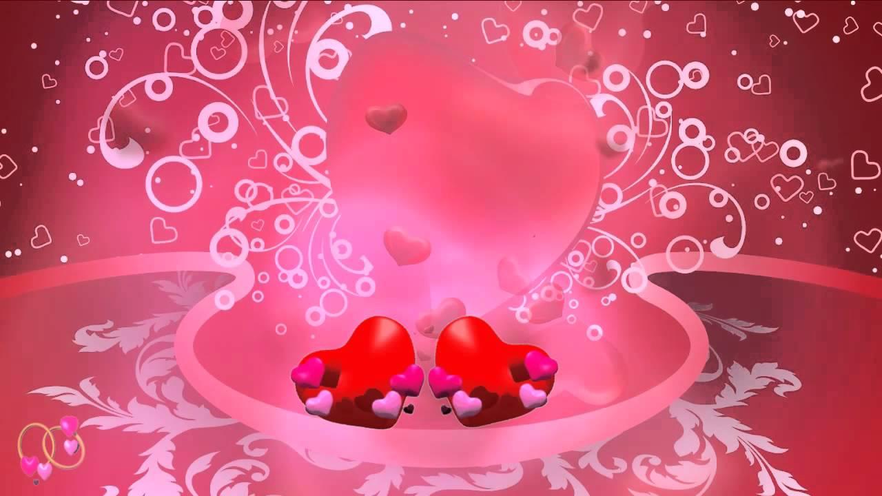 بالصور كلمات بمناسبة عيد الزواج , مفاجات وهدايا عيد الزواج 5821 2