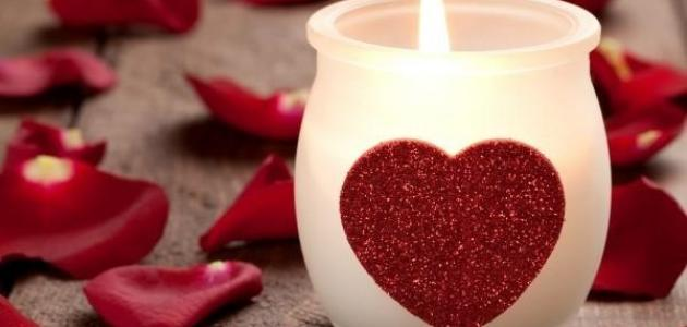 بالصور كلمات بمناسبة عيد الزواج , مفاجات وهدايا عيد الزواج 5821 3