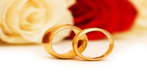 بالصور كلمات بمناسبة عيد الزواج , مفاجات وهدايا عيد الزواج 5821 4