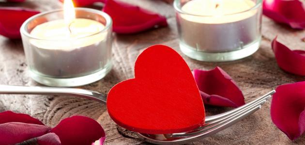 بالصور كلمات بمناسبة عيد الزواج , مفاجات وهدايا عيد الزواج 5821 7