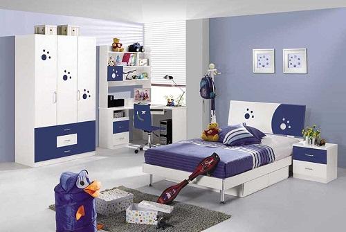 بالصور غرف اولاد , تصميمات غرف اولادك الرائعه 5841 2