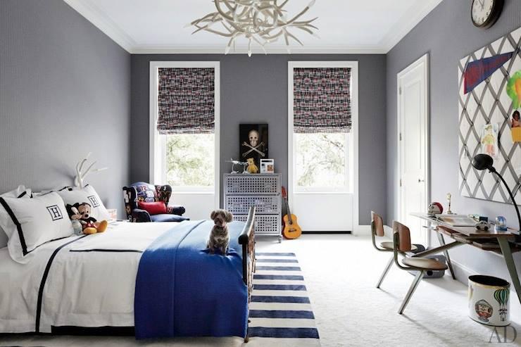 بالصور غرف اولاد , تصميمات غرف اولادك الرائعه 5841 3