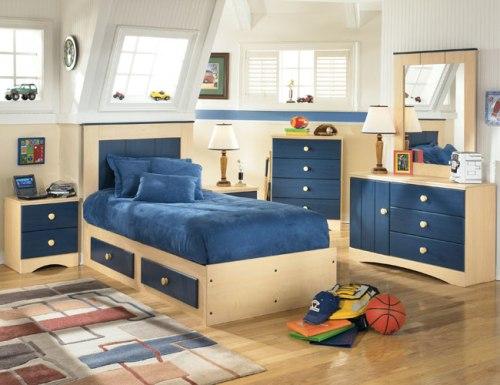 بالصور غرف اولاد , تصميمات غرف اولادك الرائعه 5841 5