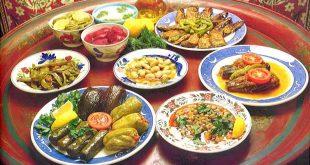 صوره اكلات رمضانيه سهله وسريعه ولذيذه , نقدم لكى عزيزتى اجدد الاكلات الرمضانيه السريعه