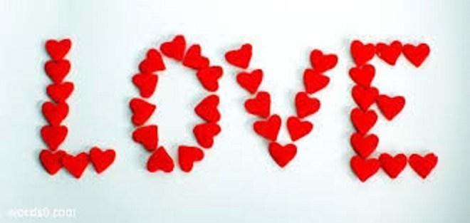 بالصور اجمل شعر عن الحب , فاجئ حبيبك ب اجمل كلمات الشعر عن الحب 5882 9